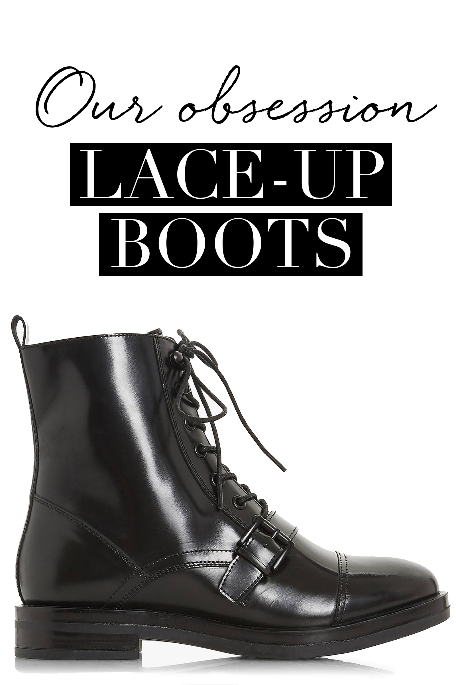 buy classic fit great deals 2017 The Top Ten Lace Up Boots To Buy For This Winter