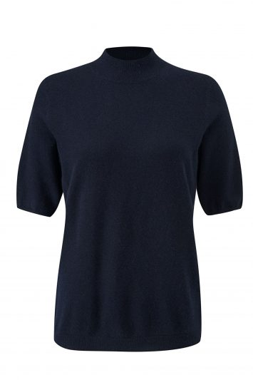 Click to Buy Pure Cashmere Jumper