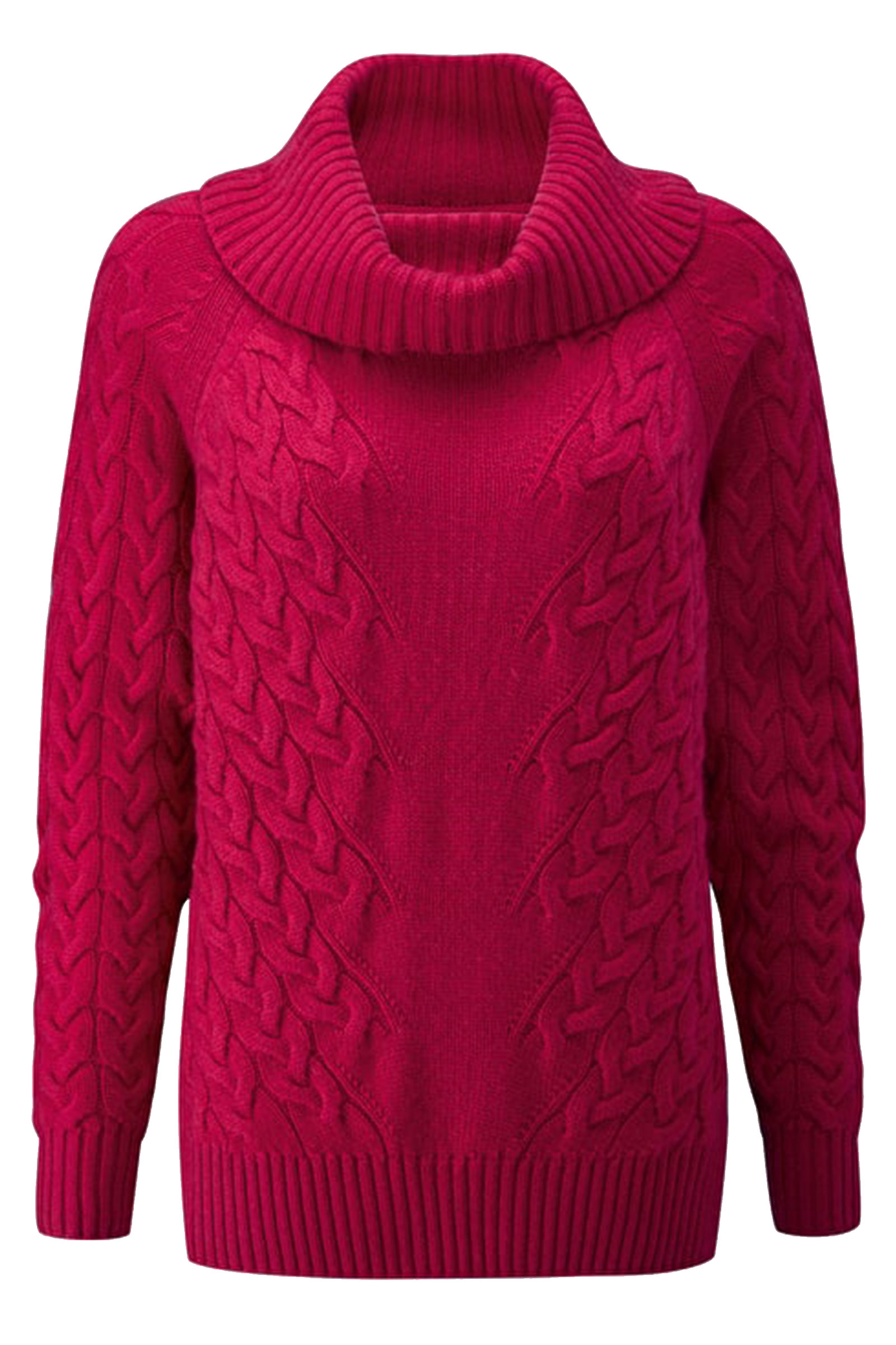 Click to Buy Pure Cashmere Sweater