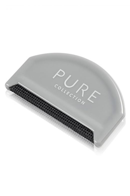Click to Buy Pure-Collection-Cashmere-Comb