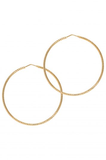 The-Hoop-Station-Gold-Hoops