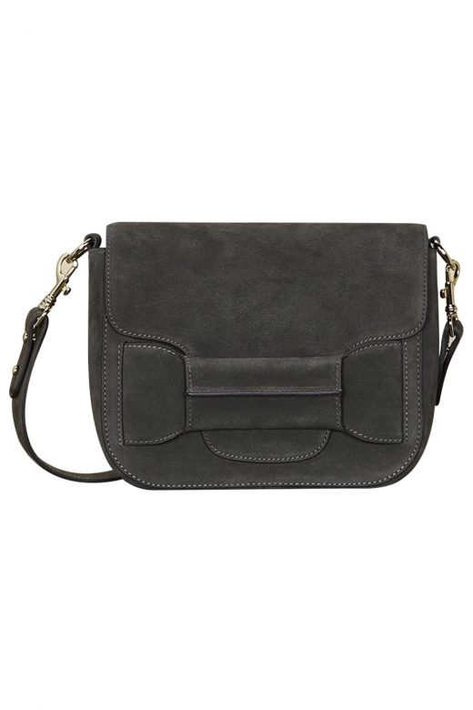 Tila-March-Ali-Messenger-Anthracite