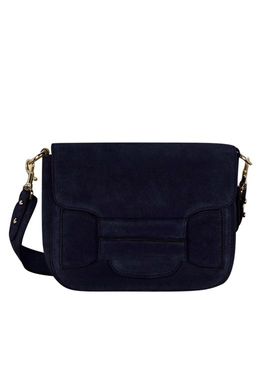 Tila-March-Ali-Messenger-Suede-Nuit
