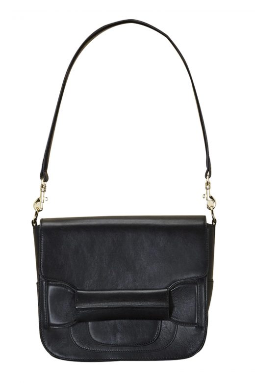 Tila-March-Ali-Shoulder-Black