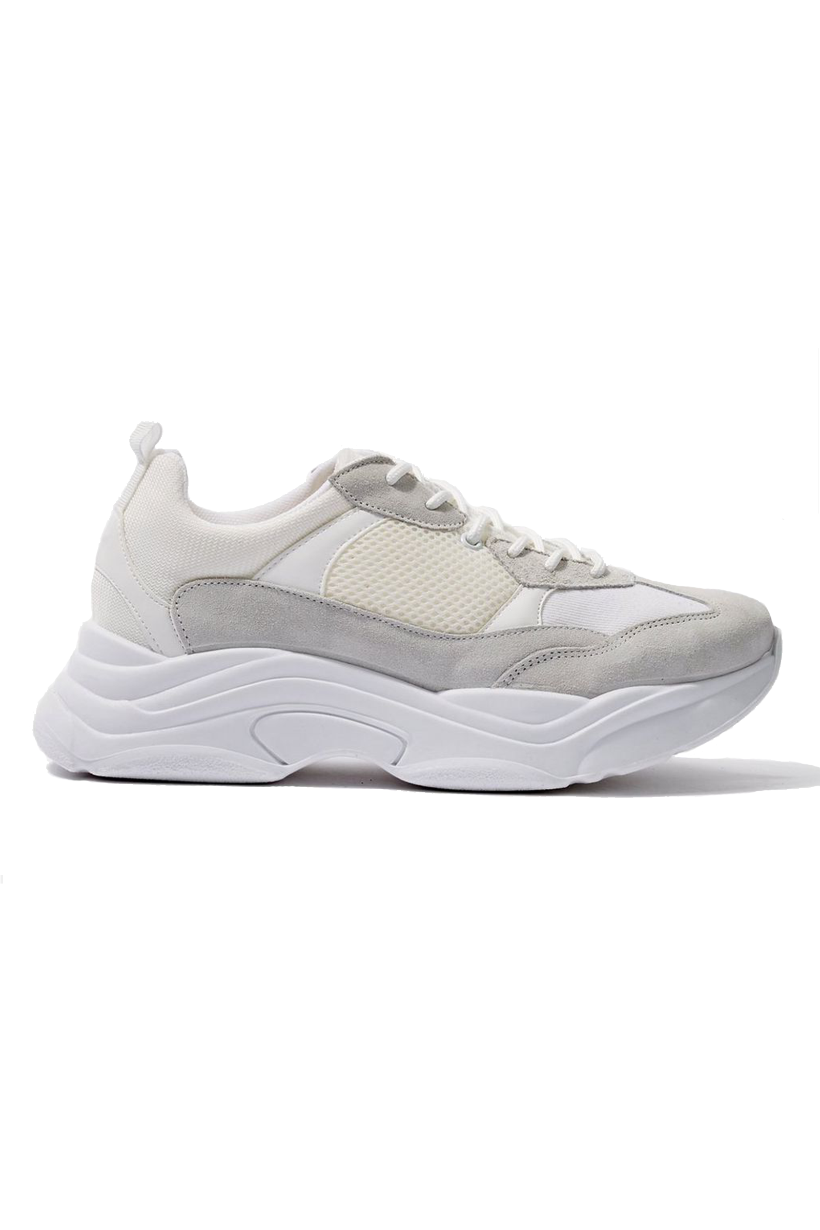 Buy Topshop Ciara Chunky Trainers in