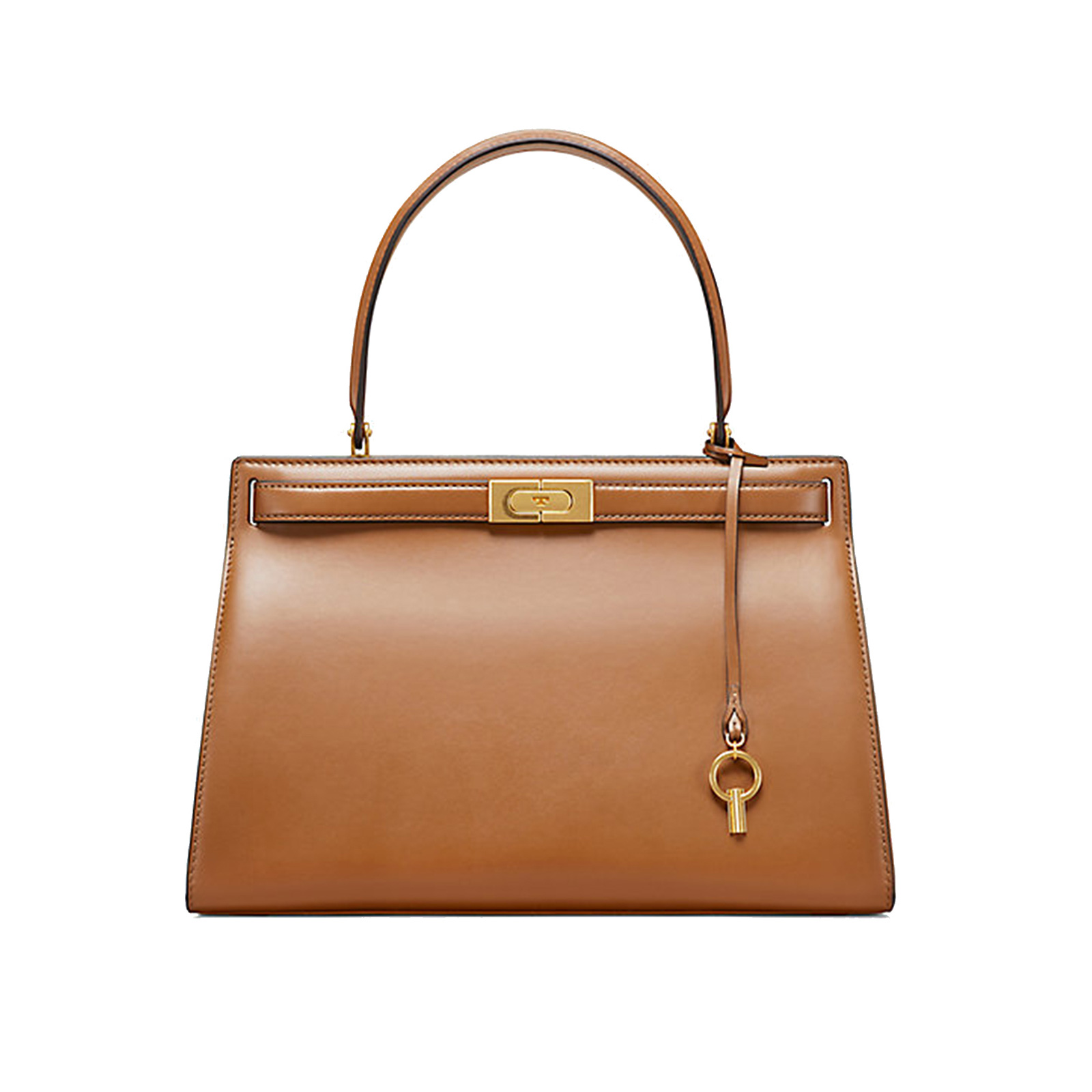 Tory-Burch-Bag---Square
