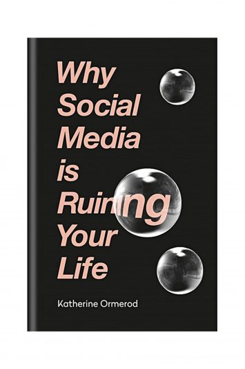 Why-Social-Media-is-ruining-your-life