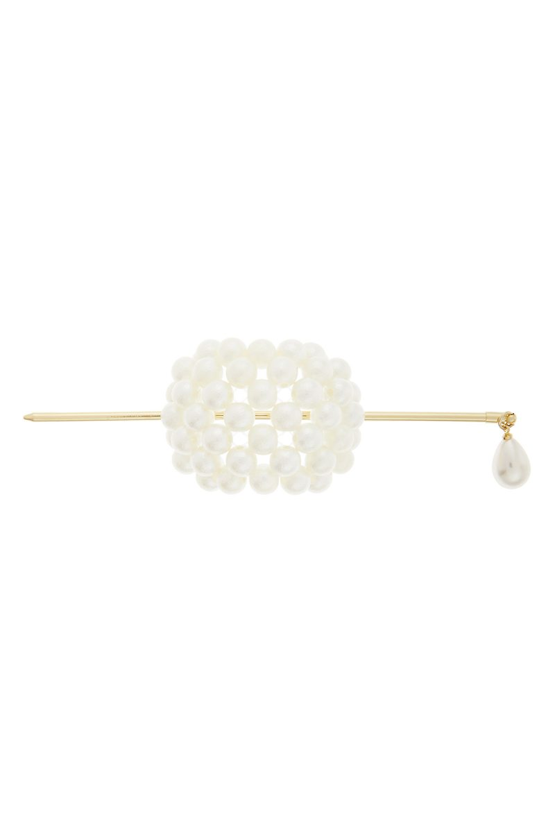 Click to Buy Accessorize Hair Stick