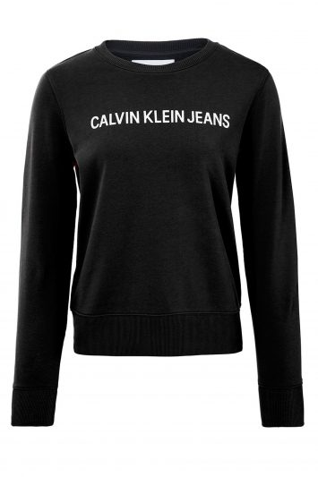Click to Buy Calvin Klein