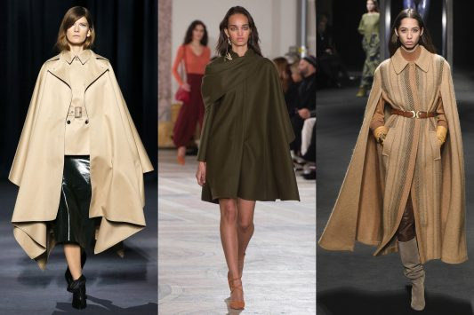 click to buy cape coats
