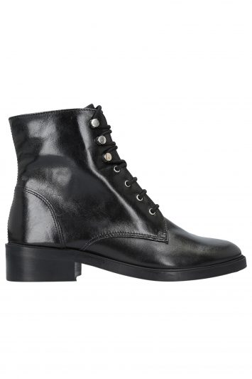 Click to Buy Carvela Boots