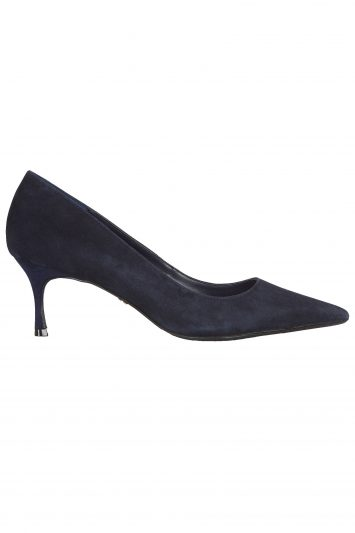 Click to Buy Dune Astley Shoes