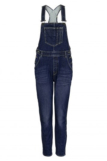 Click to Buy Fat Face Dungarees