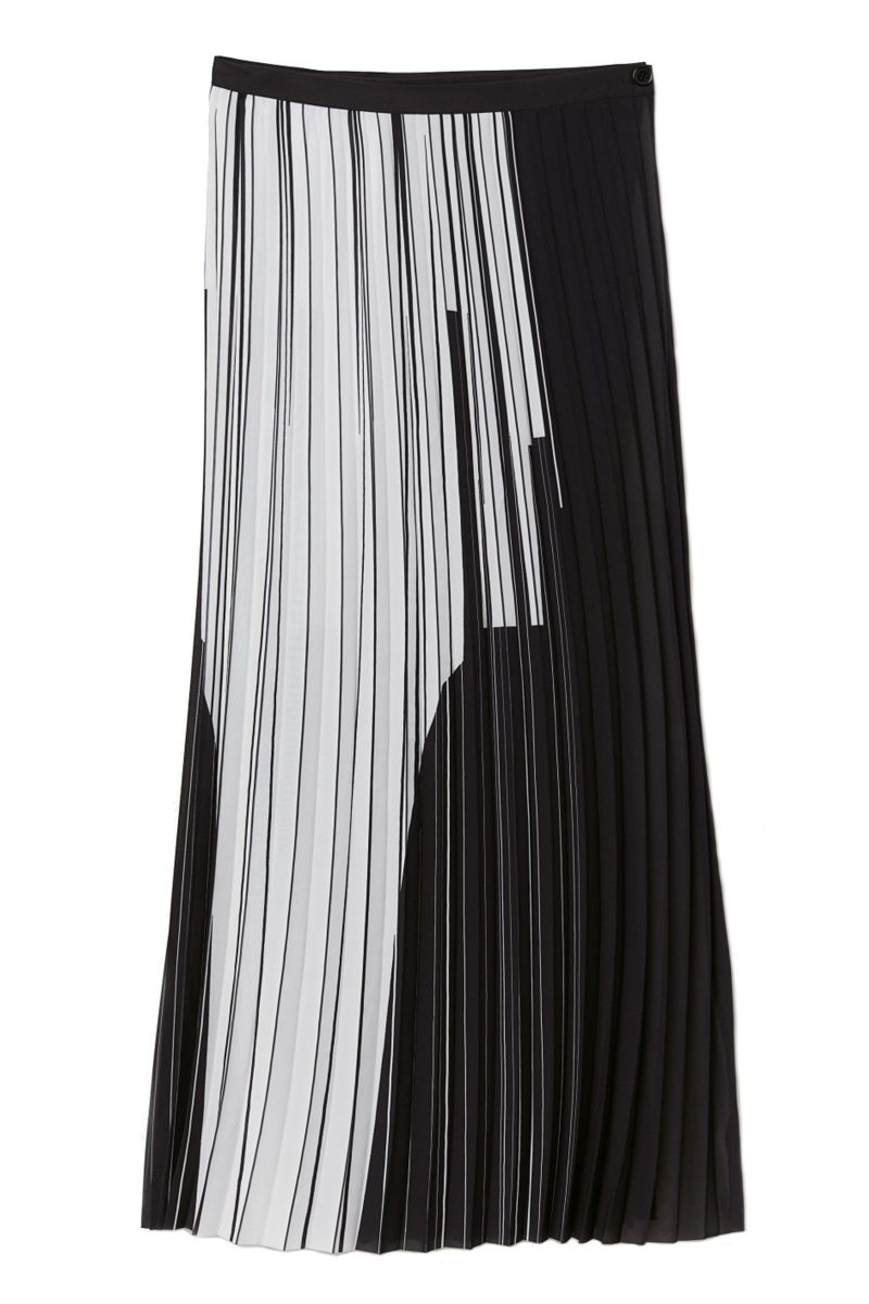 Click to Buy H&M Skirt