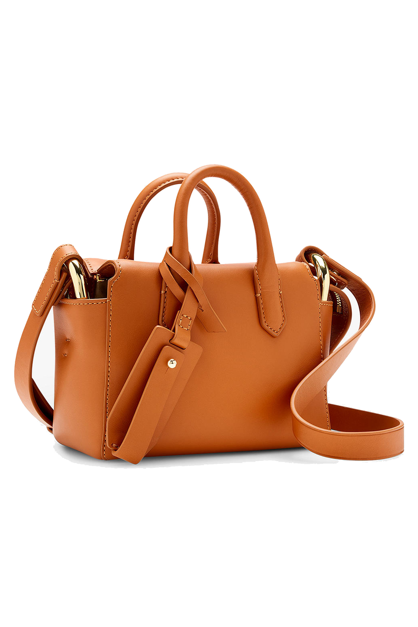 Click to Buy J. Crew Bag