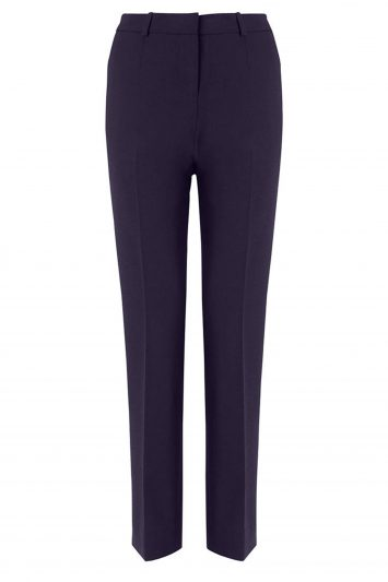 Click to buy Jigsaw Slim Tapered Trousers