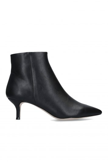 Click to Buy Kurt Geiger Ankle Boots