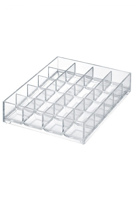 Click to Buy like-it-Compartment-tray