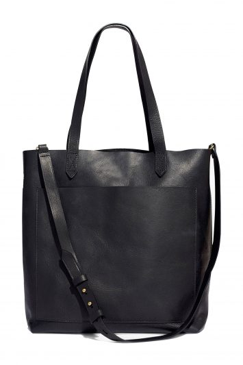 Click to Buy Madewell Tote Bag