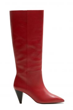 Click to Buy Mango Boots