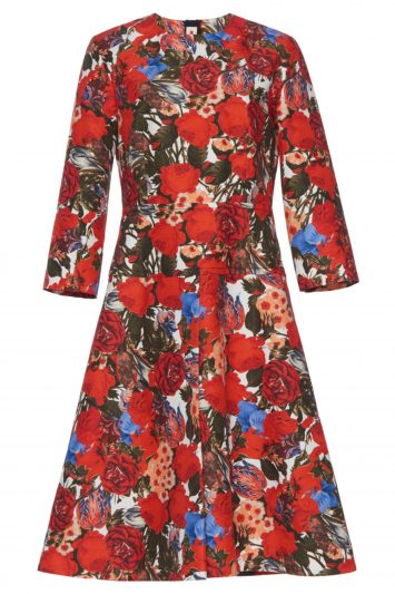 Click to Buy Marni Dress