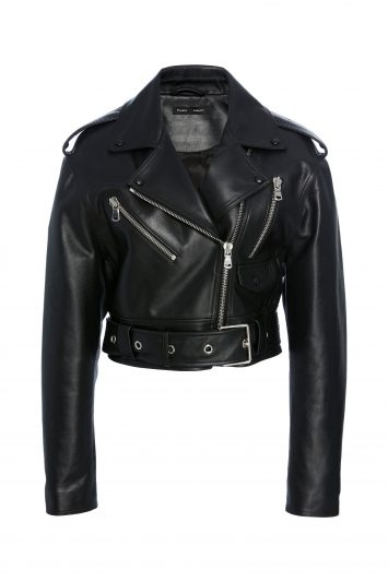 Click to Buy Proenza Schouler Jacket