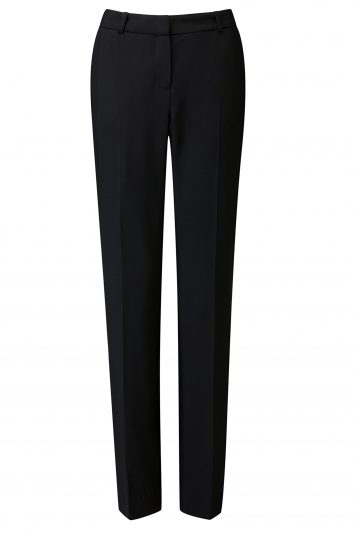 Click to Buy Pure Collection Trousers