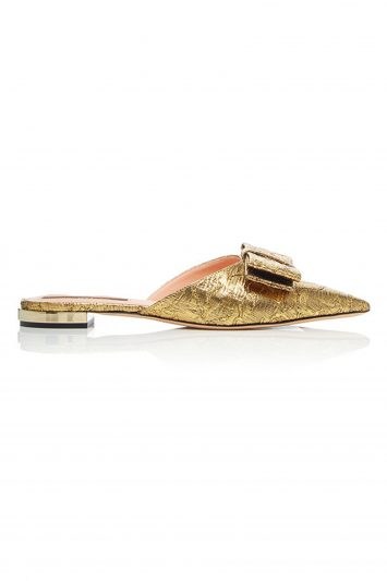 Click to Buy Rochas Slide