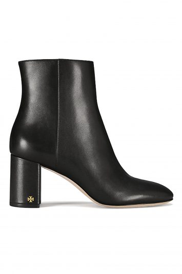 Click to Buy Tory Burch Brooke Bootie