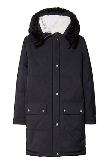 Click to Buy Tory Burch Coat