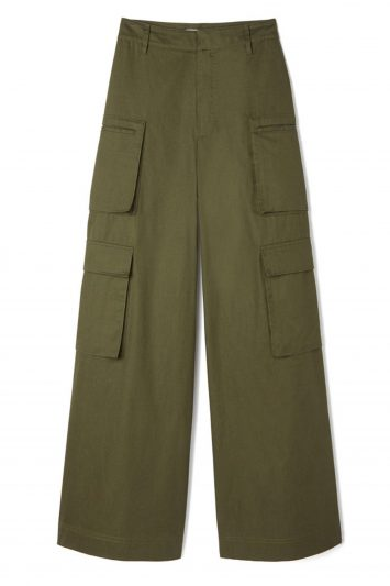 Click to Buy G. Label Trousers