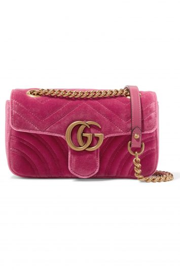 Click to Buy Gucci GG Marmont Bag