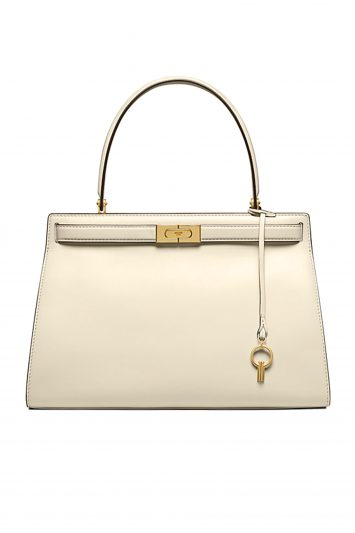Click to Buy Tory Burch Satchel