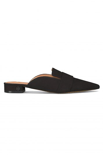 Click to Buy Tory Burch Rosalind Mules