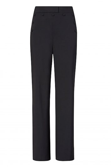 Click to Buy Tory Burch Elliot Pant