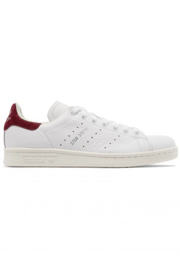 Click to Buy Stan Smith Trainers
