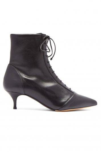 Click to Buy Tabitha Simmons Boots