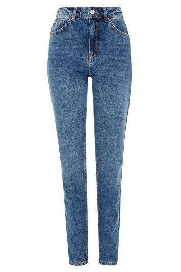 Click to Buy Topshop Jeans