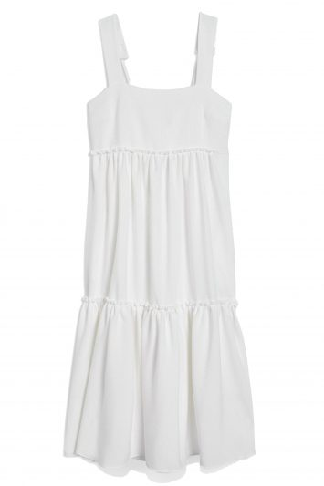 Click to Buy Topshop Dress