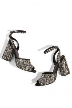 Click to Buy Topshop Shoes