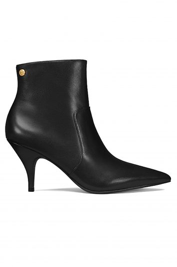 Click to Buy Tory Burch Georgina Tall Bootie