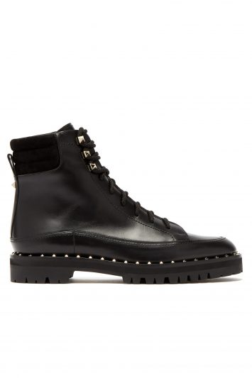 Click to Buy Valentino Boots