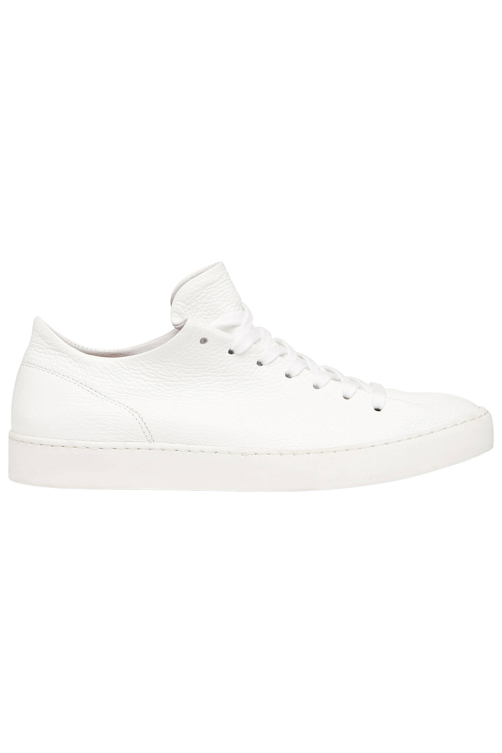 Click to Buy Whistles Trainers