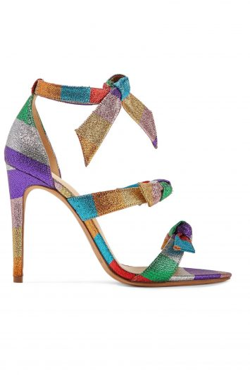Click to Buy Alexandre-Birman-Heels