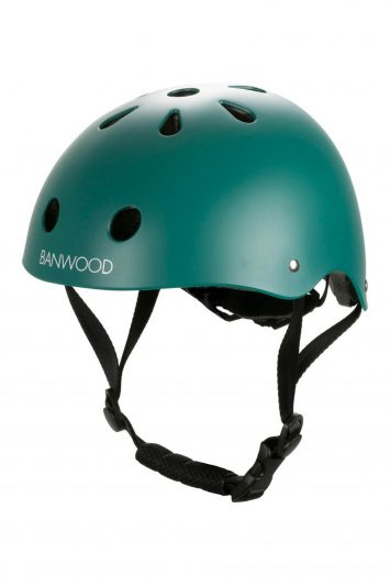 Click to Buy Banwood Helmet
