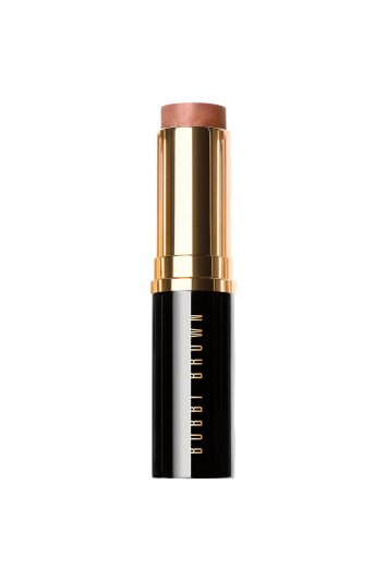 Click to Buy Bobbie Brown Glow Stick
