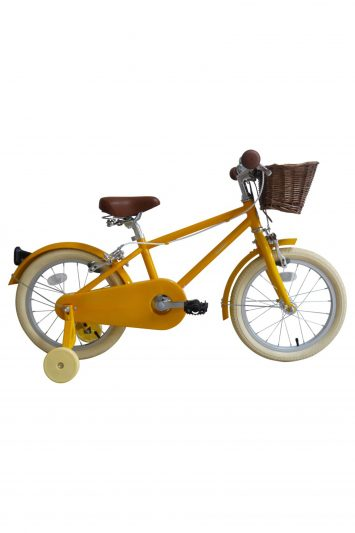 Click to Buy Bobbin Bike