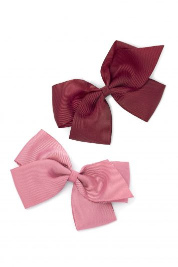 Click to Buy Liberty London Bows