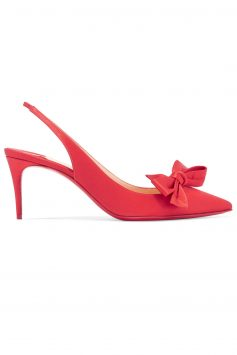 Click to Buy Christian-Louboutin-Pumps