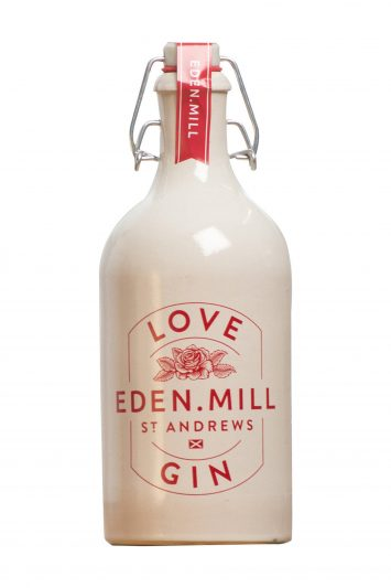Click to Buy Eden Mill
